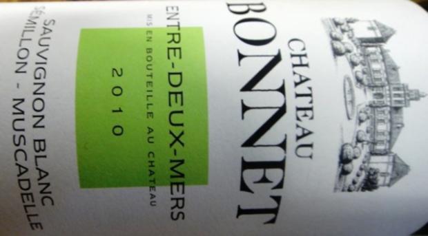 Polpette-Mozzarella al Gusto-taliano - Rezept - Bild Nr. 12
