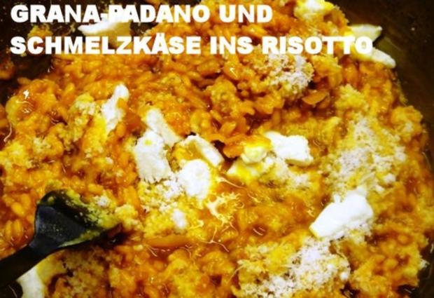 Polpette-Mozzarella al Gusto-taliano - Rezept - Bild Nr. 16