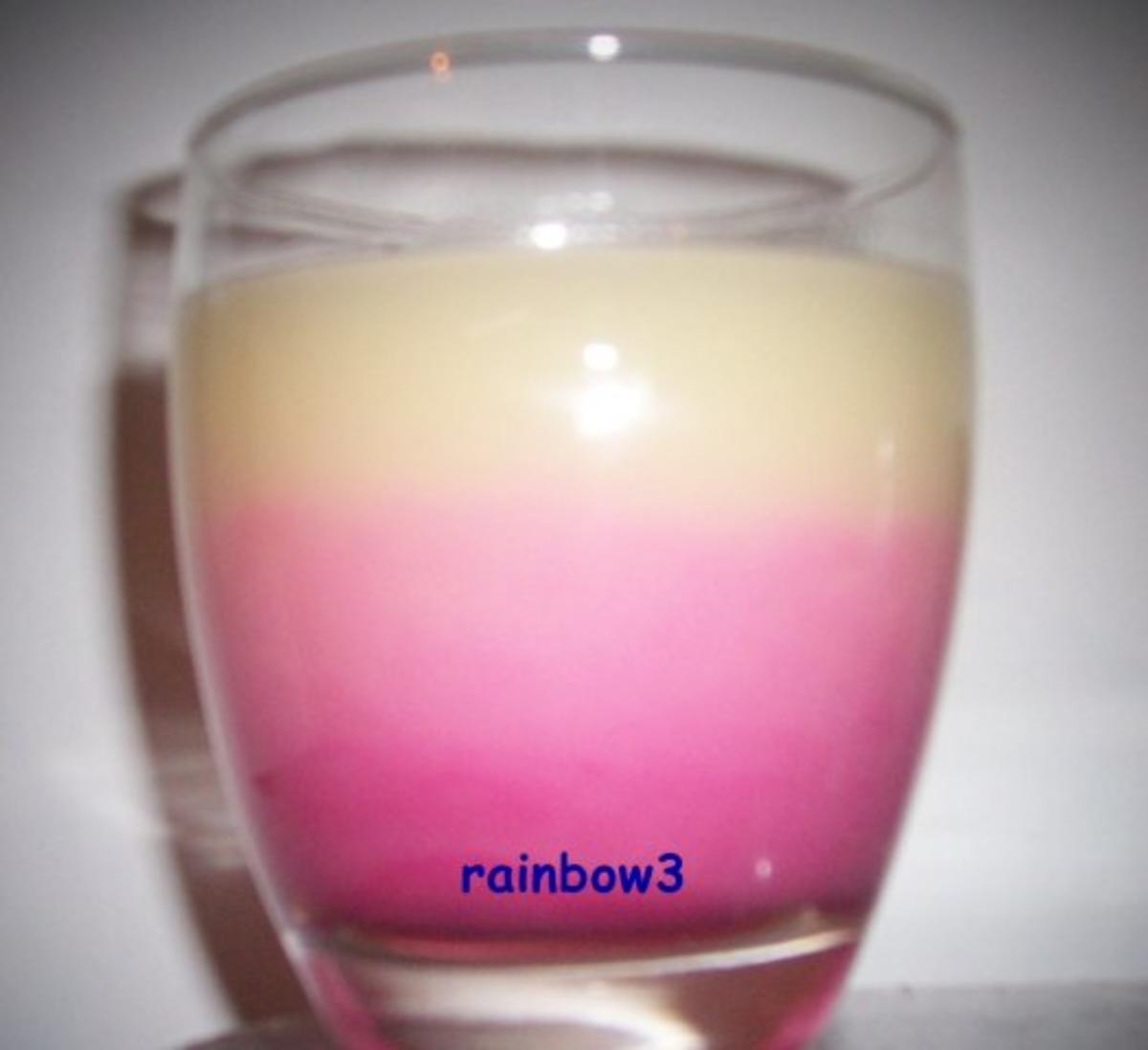 Getränk: Red Banana Rezept Gesendet von rainbow3