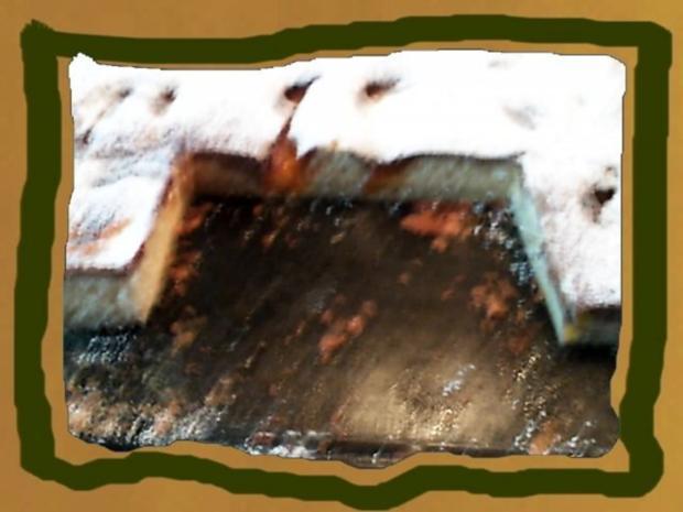Mamorkuchen vom Blech - Rezept - Bild Nr. 12