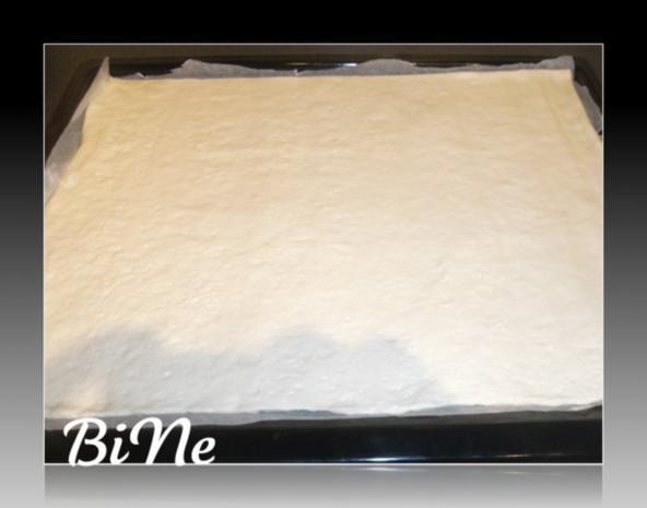 BiNe` S PIZZA - Rezept - Bild Nr. 4