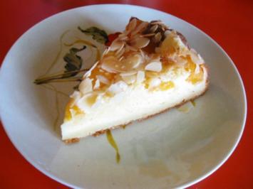 4 Kuchen Mit Quark Und Weight Watchers Rezepte Kochbar De