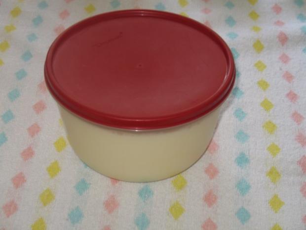 Basics - Naturjoghurt - selbst hergestellt - Rezept - Bild Nr. 7