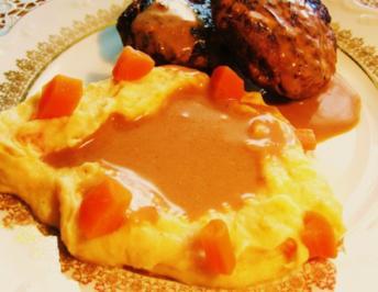 Kartoffel-Möhren-Püree - Rezept