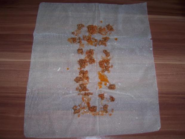 """Cannelloni """"mal auf serbisch"""" :) - Rezept - Bild Nr. 4"""