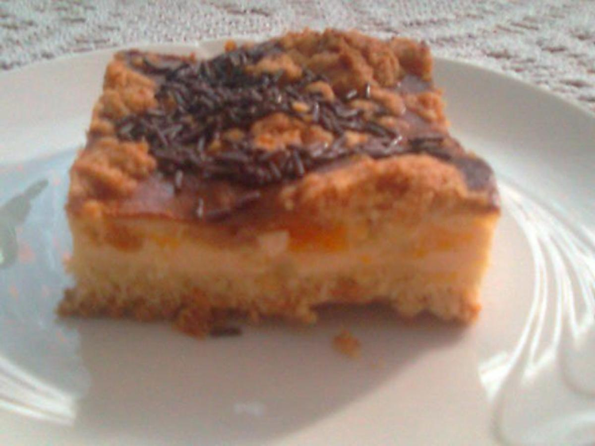mandarinen quark blechkuchen rezept mit bild. Black Bedroom Furniture Sets. Home Design Ideas
