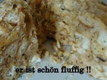Gugelhupf Knödel - Rezept