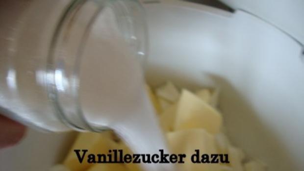 Buttercreme - Basics - Rezept - Bild Nr. 4