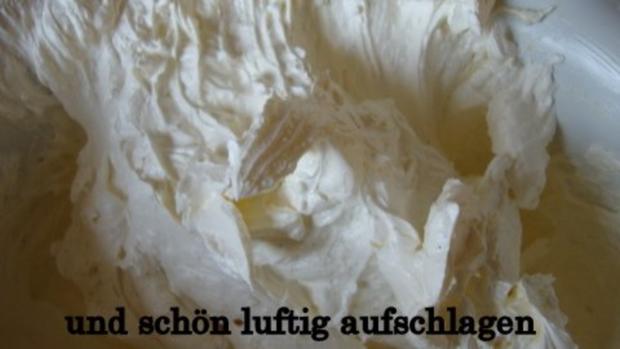 Buttercreme - Basics - Rezept - Bild Nr. 5