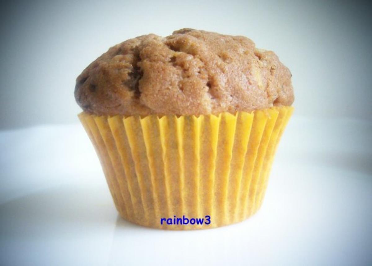 backen mini schoko muffins rezept mit bild. Black Bedroom Furniture Sets. Home Design Ideas