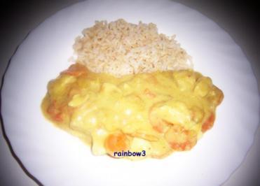 Rezept: Kochen: Asiatische Hähnchenpfanne