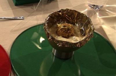 Das goldene Ei (Antonia aus Tirol) - Rezept