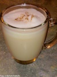 Chai-Tee No. 2 - Rezept