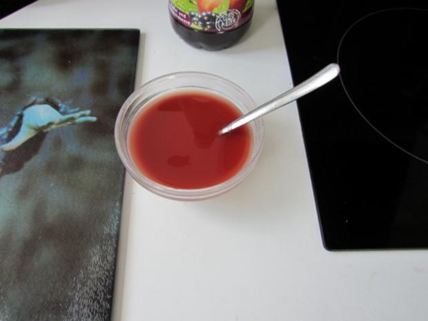 Ganz schneller Thorsten -teig - Apfelkuchen - Klein und Groß - Rezept - Bild Nr. 2