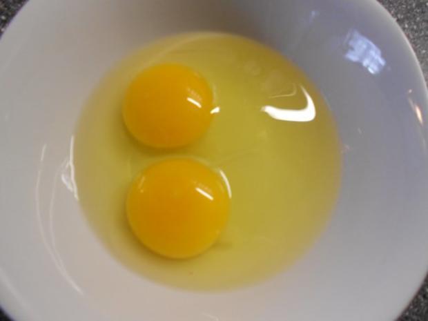 menemen sucuklu türkische Eierspeise mit Knoblauchwurst - Rezept - Bild Nr. 21