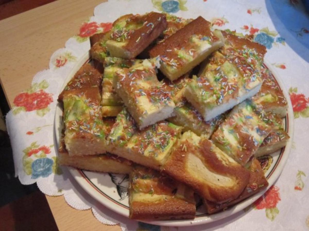 Tassenkuchen Rezepte Kochbar De