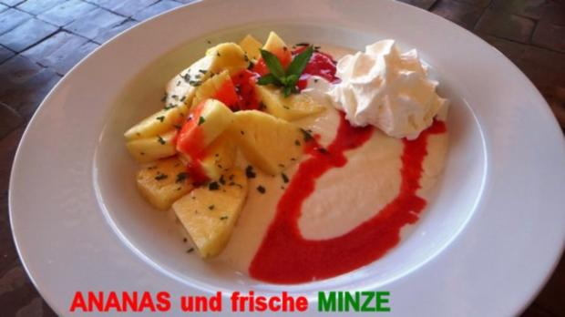 Probiotischer-Fruchtiger-Leichter-Joghourt-Dessert - Rezept - Bild Nr. 5