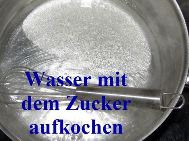 Waldmeistersirup - Rezept - Bild Nr. 10