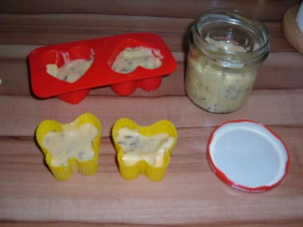 Kuchen : Apfel - Pina Colada - Rezept - Bild Nr. 5