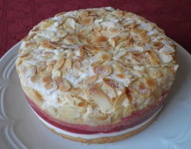 Einfacher Kuchen Rezepte Kochbar De