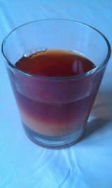 Indischer Gewürztee (Chai) - Rezept