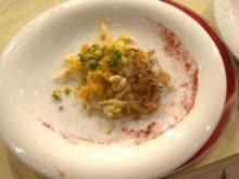 Allgäuer Käsespätzle (Ellen ten Damme) - Rezept