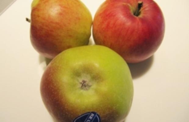Apfelstrudel - Rezept - Bild Nr. 13