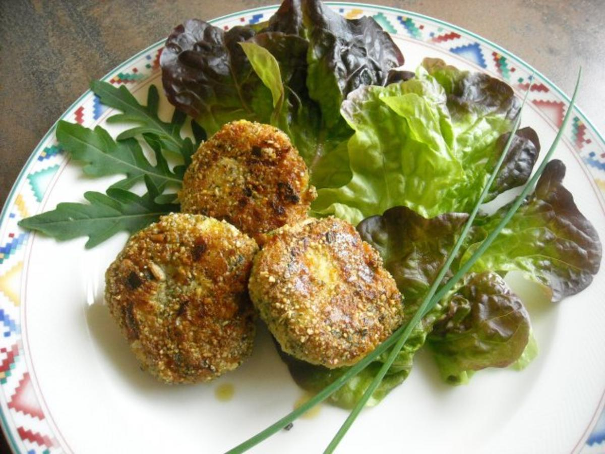 Sommer Küche Rezept : Sommerküche rezepte kochbar