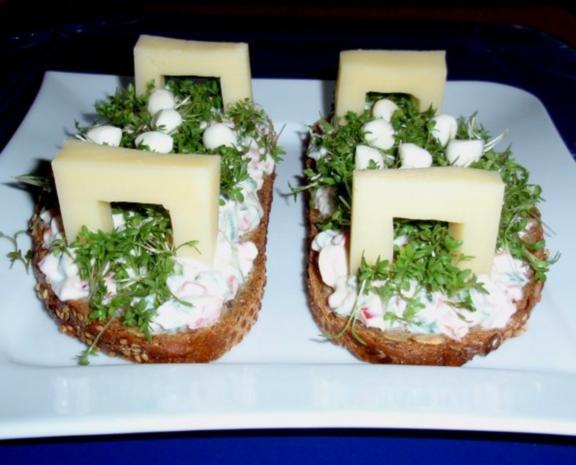EM-Frühstück 2012 - Rezept - Bild Nr. 9