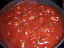 Currysauce hm....... - Rezept