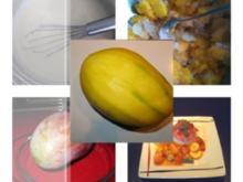 Fresh Mangomix Eis - Rezept - Bild Nr. 12