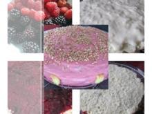 "Nicci`s ""Birthday Torte "" - Rezept - Bild Nr. 23"