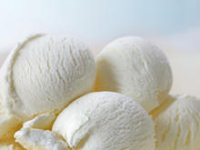 Mein Vanilleeis (Rezept für Eismaschine) - Rezept - Bild Nr. 2