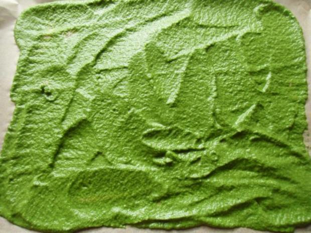Gewürzmischungen: Kräuterwürze - Rezept - Bild Nr. 10