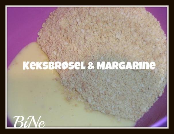 BiNe` S CHEESE CAKE - Rezept - Bild Nr. 3