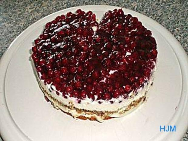 Omas Küche Rezepte | Omas Kuche Rezepte Kochbar De