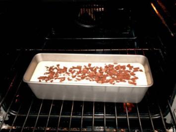 Rezept: die Kugel Kuchen