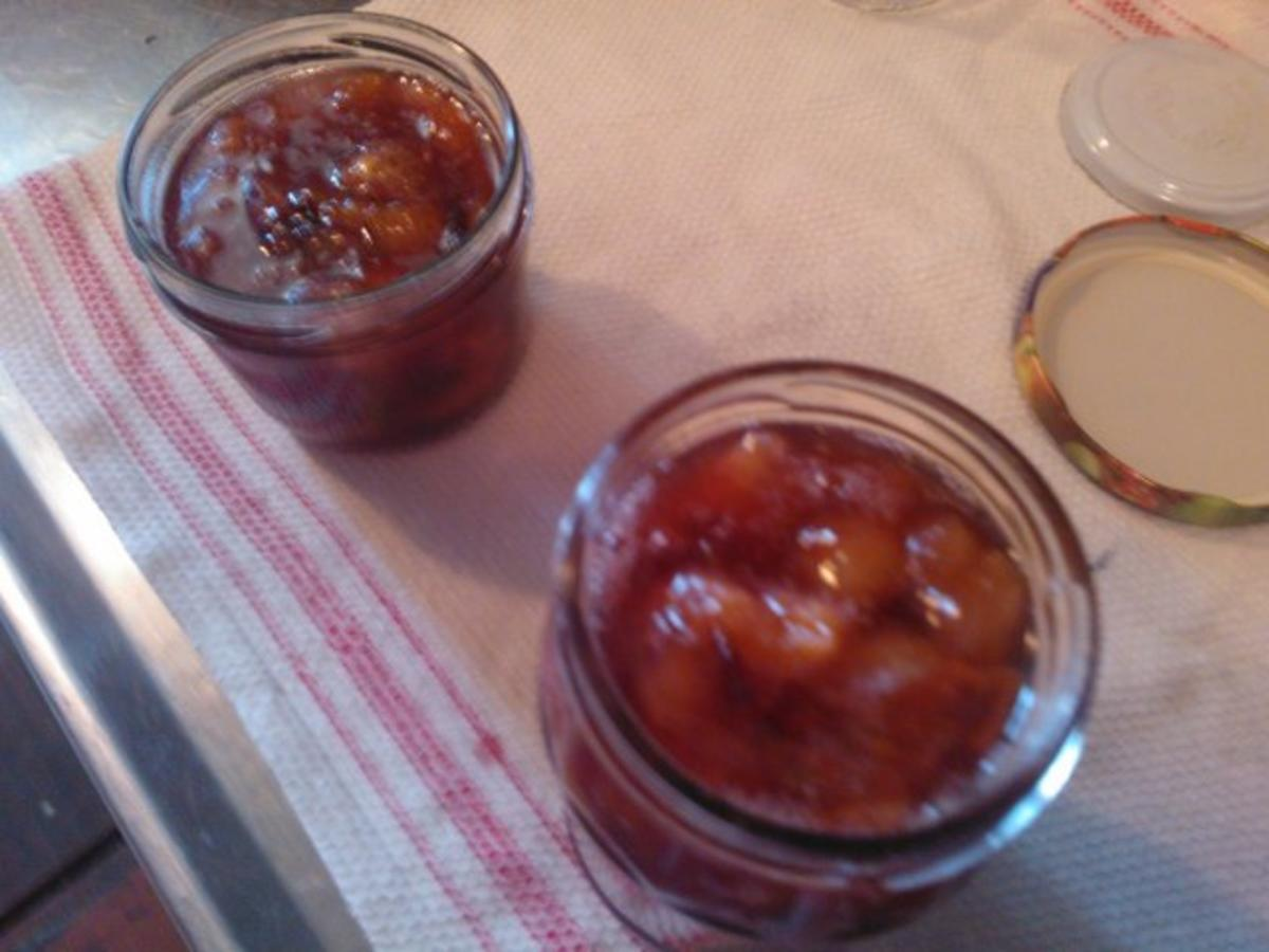 Mandarinen Vitamine