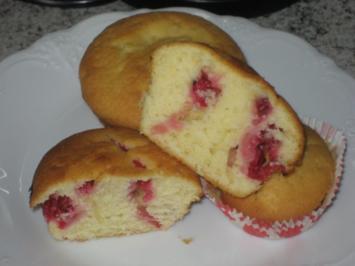 Pimp my Marmorkuchen, der 3. - Rezept