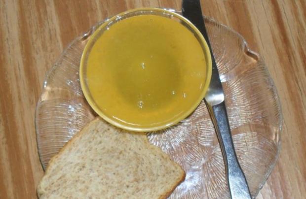 Zitronenmarmelade - Rezept - Bild Nr. 2