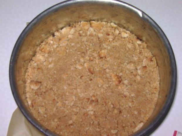 Cheese-Cake - Rezept - Bild Nr. 3