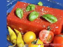 Tomate im Quadrat - Rezept - Bild Nr. 4
