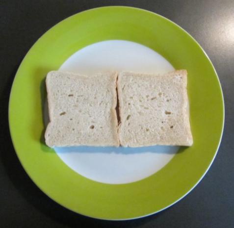 Schweizer Toast - Rezept - Bild Nr. 2