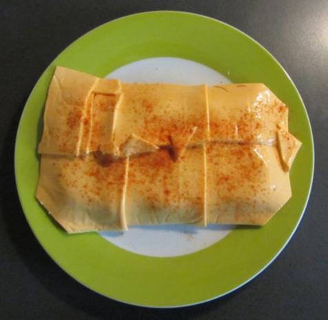 Schweizer Toast - Rezept - Bild Nr. 6