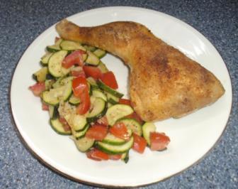Leichte Sommerküche Ohne Kohlenhydrate : Leichte sommerküche ohne kohlenhydrate leichte sommergerichte für