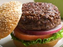 Burger wie vom Grill - Rezept - Bild Nr. 2