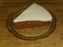 Russische Torte - Rezept