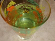 Cocktail: Sommerbrise - Rezept