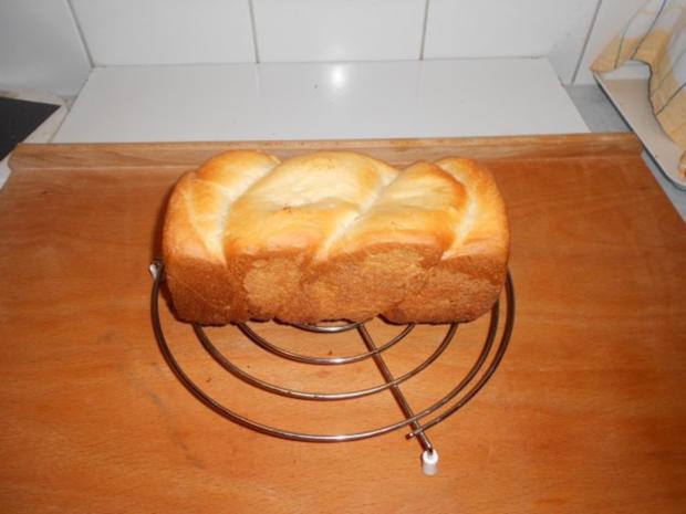 Toastbrot - Rezept - Bild Nr. 13