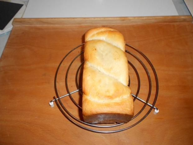 Toastbrot - Rezept - Bild Nr. 14